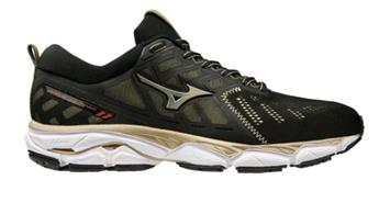 Chaussure Mizuno Wave Ultima amsterdam men J1GC1966-01
