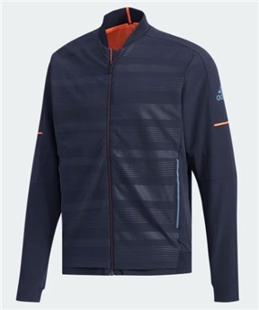 Veste Adidas Match code men DY7473