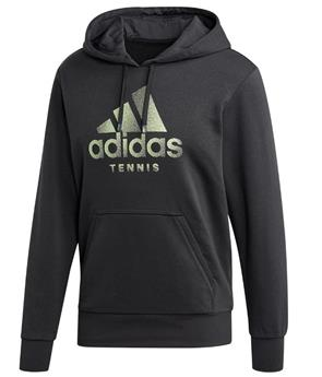 Sweat Adidas Catégory men FJ3887