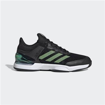 chaussures tennis adidas adizero ubersonic 2