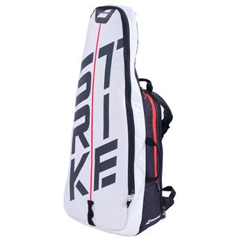 Sac Babolat Backpack  Pure Strike  2020
