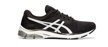 Chaussure Asics Gel Pulse 11 men 1011A550 - 001