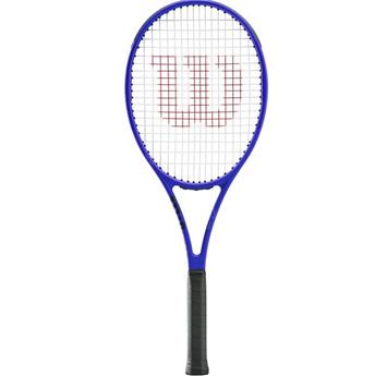 Raquette  Wilson Pro Staff RF97 frm lvrcup 2019