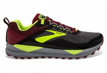 chaussures-brooks-men-cascadia-14-black-red-nightlife-41