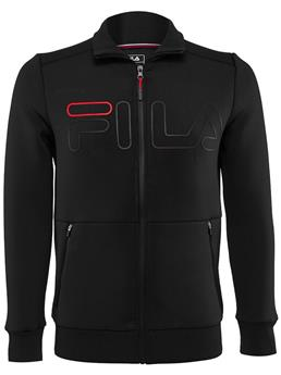 Jacket men  Fila  Jamie noir