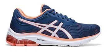 Chaussure Asics Gel Pulse 11 women 1012A467-401