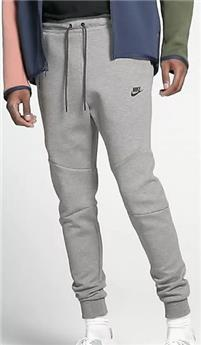 pantalon-nike-sportswear-tech-fleece-jogger-men-805162-063