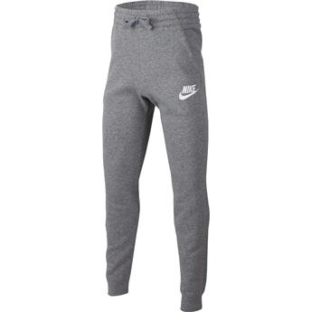 pantalon-nike-junior-tech-fleece-ci2911-091