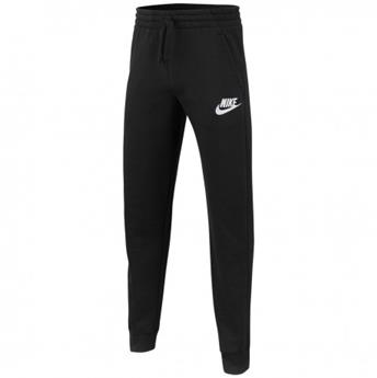 Pantalon Nike Junior Tech Fleece CI2911-010
