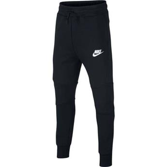 Pantalon Nike  Tech  Fleece junior 804818-017