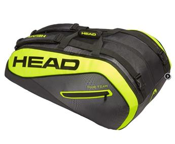 Sac Head Tour Team Extreme 12 r monstercombi 283399