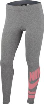 Legging  Nike Junior fille 939447-091