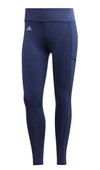 legging-adidas-club-tight-women-fk7003