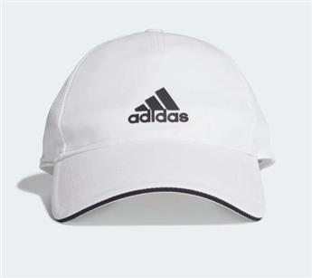 Casquette Adidas BB 4at FK0878
