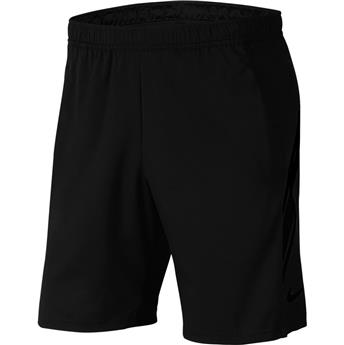Short Nike Men Dryfit tennis 9 ´´ 939265-010
