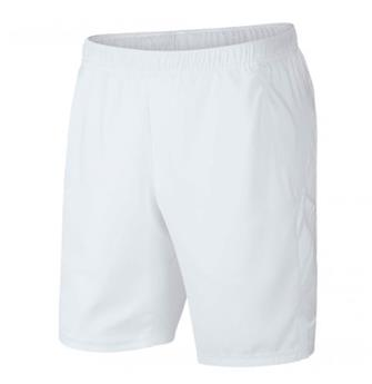 Short Nike Men Dryfit tennis 9 ´´ 939265-100