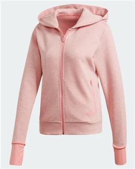 veste adidas hoodie