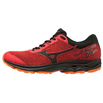 Chaussure Mizuno Wave Rider TT men J1GC1932/09