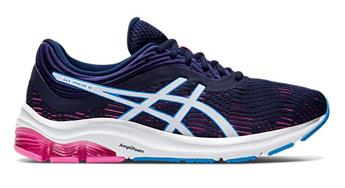 Chaussure Asics Gel Pulse 11 women 1012A467-402