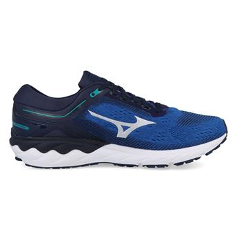 Chaussure Mizuno Wave Sky Rise  men J1GC2009/03