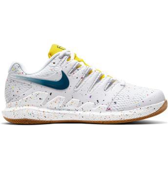 Chaussure Nike Women Air Zoom Vapor 10 AA8027 109 Ecosport