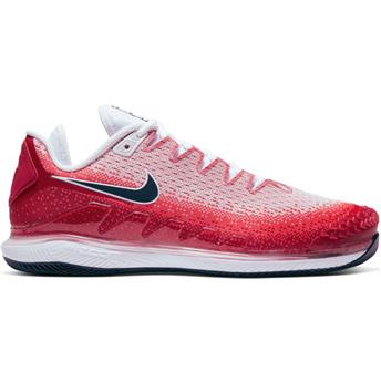 chaussures-nike-men-air-zoom-vapor-x-knit-ar0496-600-39
