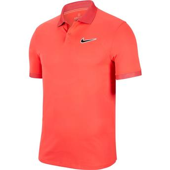 Polo Nike  Breathe Advantage mb nt BV0780-644