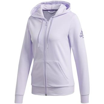 sweat-adidas-club-hoodie-women-fk6994