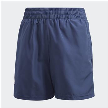 short-adidas-club-junior-fs9281-11-12-ans
