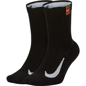 Chaussette Nike x 2 p  SK0118-010