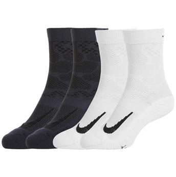 Chaussette Nike x 2 p  SK0124-912