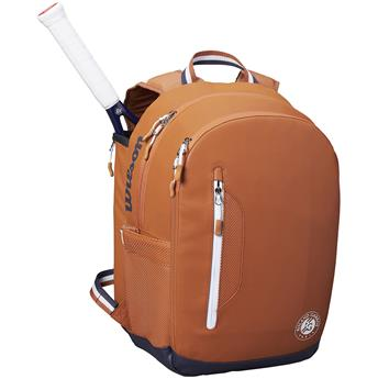 Sac Wilson RG Tour Backpack Clay WR8006601