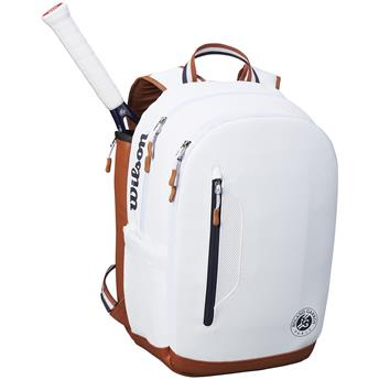 sac-wilson-rg-tour-backpack-wr8006602-blanc