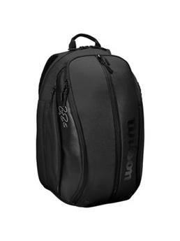 Sac Wilson Federer Dna Backpack WR800530