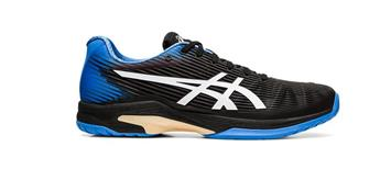 Chaussure Asics Gel Solution Speed FF men 1041A003 /012