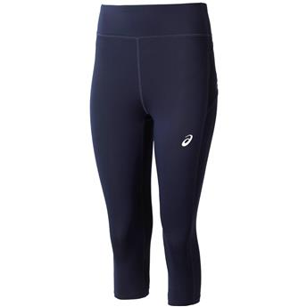 Pantalon 3/4 Asics W tennis kneetight 2042A057 - 401