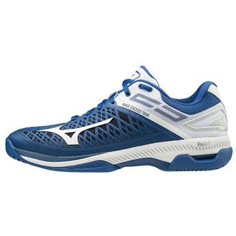 Chaussures Mizuno Wave Exceed tour4 ac 61GA2070/27