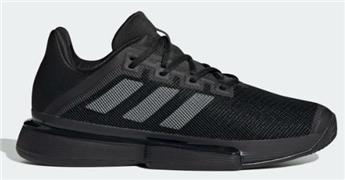 Chaussure Adidas Solematch Bounce  men EF2439