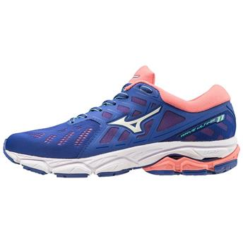 Chaussure Mizuno Wave Ultima 11 women J1GD1909-08