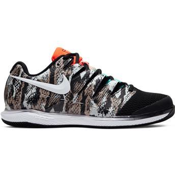 Chaussure Nike men´s Air Zoom Vapor 10 hc AA8030-012 - Ecosport Tennis