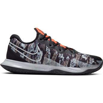 Chaussure Nike Air Zoom Vapor Cage 4 HC CD0424-002