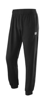 Pantalon Wilson Condition men black