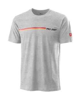 tee-shirt-wilson-pro-staff-tech-wra782702