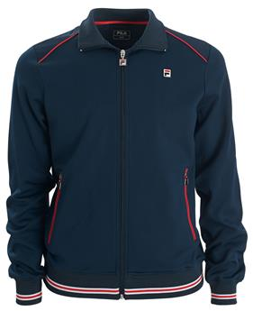 Jacket Fila Joe men  FBM171130