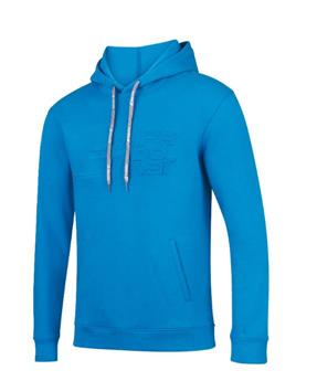 sweat-babolat-exercise-hood-men-blue-aster