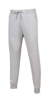 pantalon-babolat-exercise-jogger-boy-high-rise