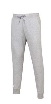 Pantalon Babolat Exercise Jogger women high rise