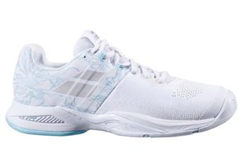 chaussure-babolat-propulse-blast-ac-women-white-blue-stream-36