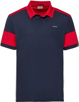 polo-shirt-head-ace-men-dark-blue-red-811230