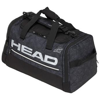 Sac Head Djokovic Duffle 283990
